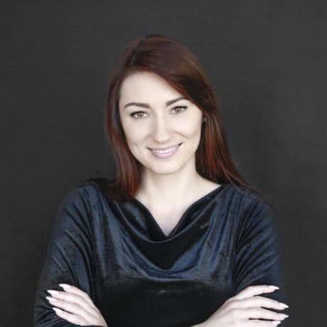 Karolina Klimek