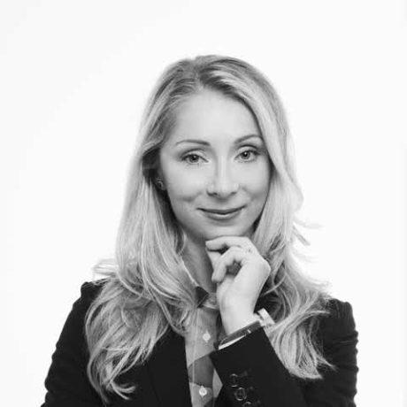 Karolina Bonarska-Lenarczyk
