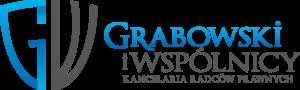 Logo_Grabowskii_Wspólnicy_CMYK