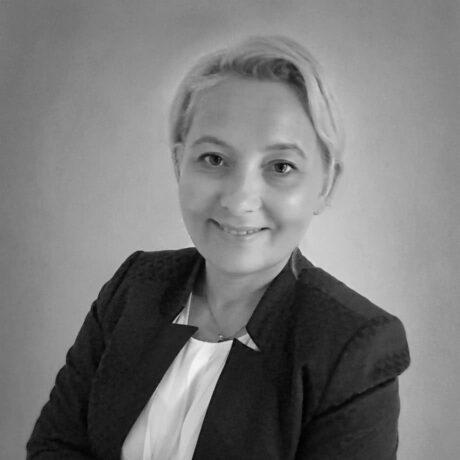 Małgorzata Julia Popienia