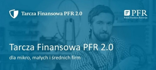 #PFR #Tarcza2.0. #webinar