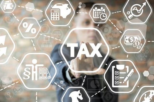 Zmiany doustawy oVAT – SLIM VAT- zapraszamy dowykonania audytu
