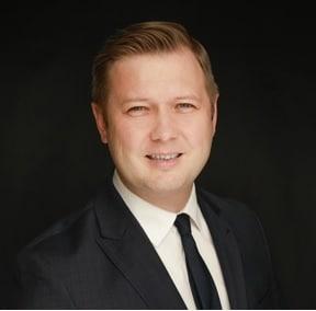 Maciej Chrzanowski